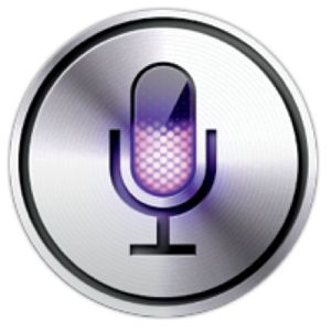If You're Not Using Siri By Now, You Should Be