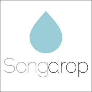 Songdrop: Your Free & Favorite Song-Saving Service You Didn't Even Know About Until Now