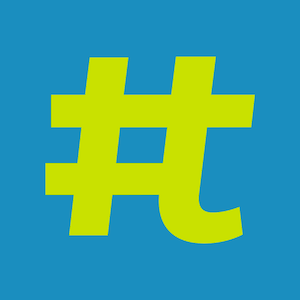 Search Hashtags Across Social Networks With Tagboard