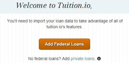 manage student loan repayment