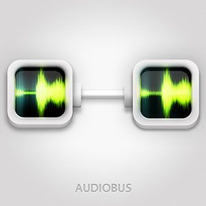 AudioBus for iOS: The Future of Music Creation Has Arrived