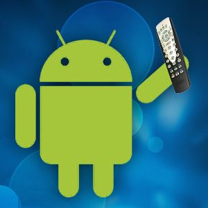 Android XBMC Remote Apps Compared – Which One Should You Use?