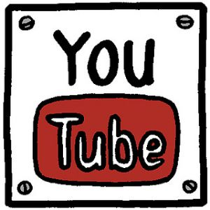 10 YouTube Channels for Original Animations
