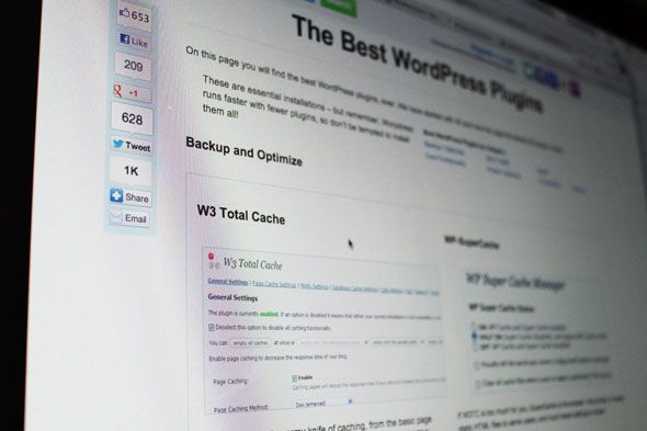 difference between wordpress and wordpress.org