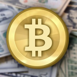 Currency Of The Revolution, Or Tool For Online Vendors? The Many Faces Of Bitcoin [Feature]