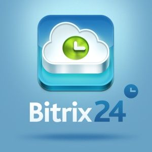Bitrix24 Android Application Review + HTC Butterfly Giveaway