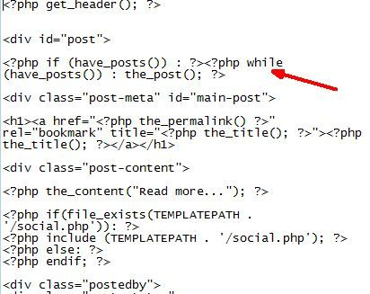 php insert in loop