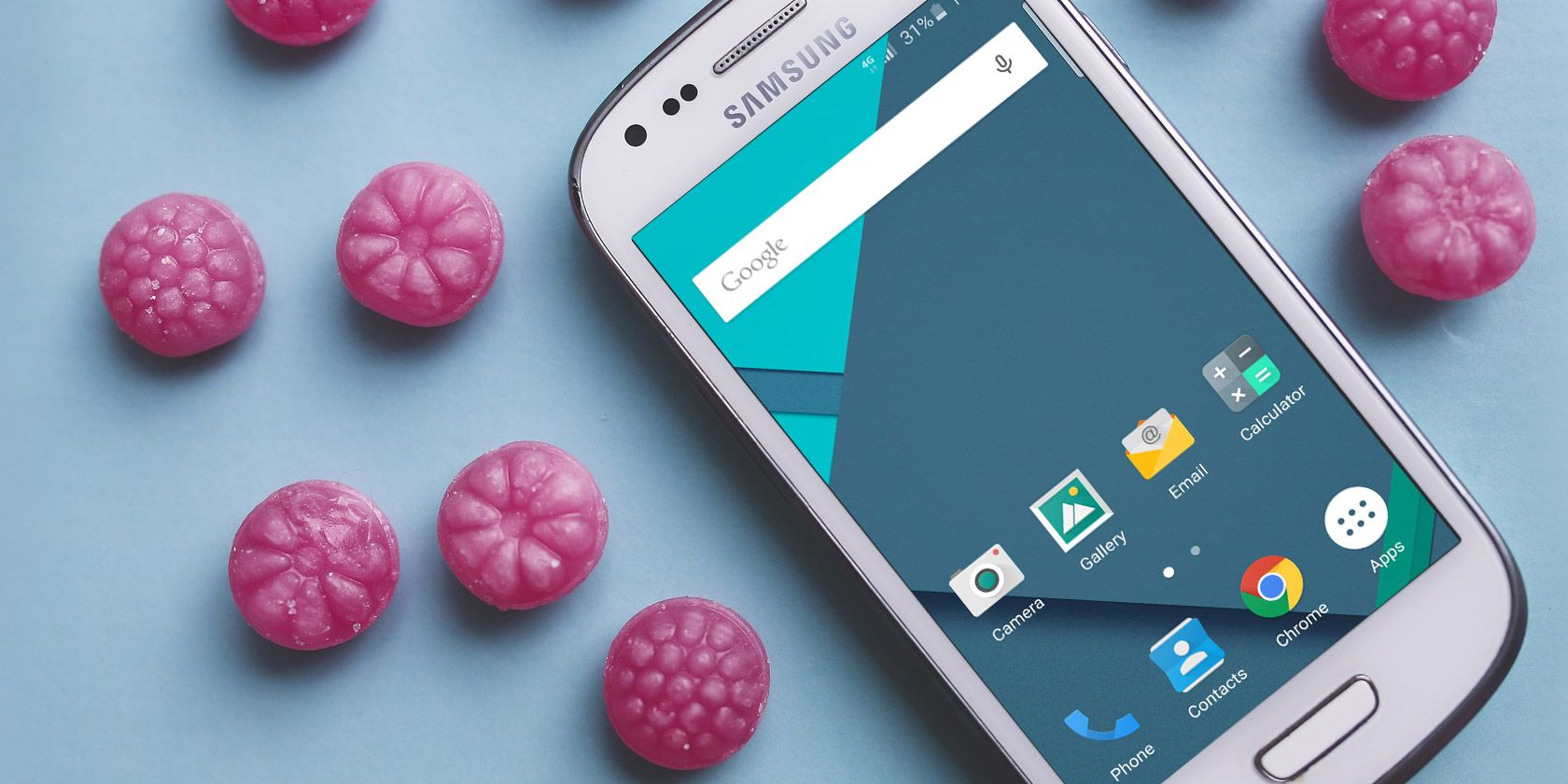 How to Make Android Faster: What Works and What Doesn't