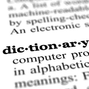 What's The Good Word: Here Are 6 Ways To Use Google As An Instant Dictionary