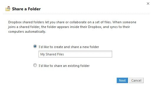 The Unofficial Guide To Dropbox dropbox 24