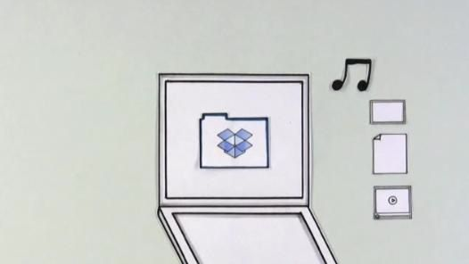 The Unofficial Guide To Dropbox dropbox 27