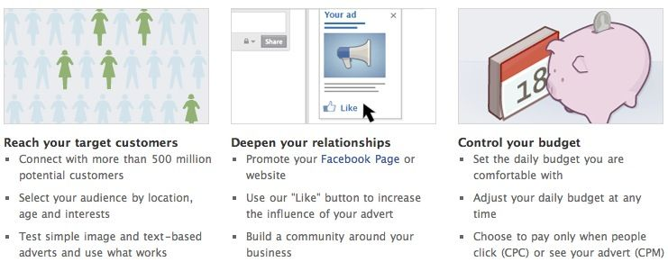 The Facebook Marketing Guide facebook 16