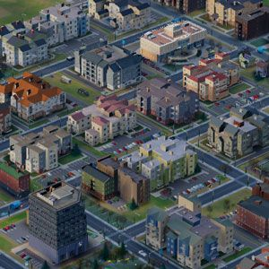 SimCity 2013 – The Tale Of a Terrible Launch & a Terrific Game [MUO Gaming]
