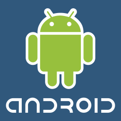 Gamer Droid Video Game Themes And Wallpapers For Android Si
