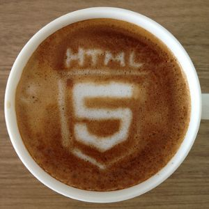 5 Fun Things To Do Online With HTML5