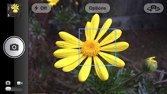 Image result for camera focus phone