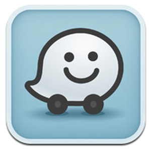 Waze: A Social GPS For Your Daily Commute [iOS]