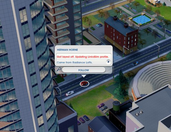 simcity 2013 game review