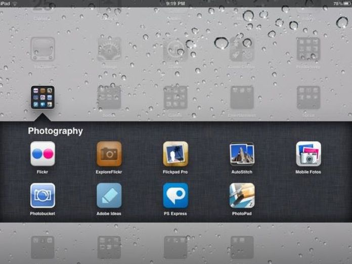 The Free Guide To Your iPad ipad 2