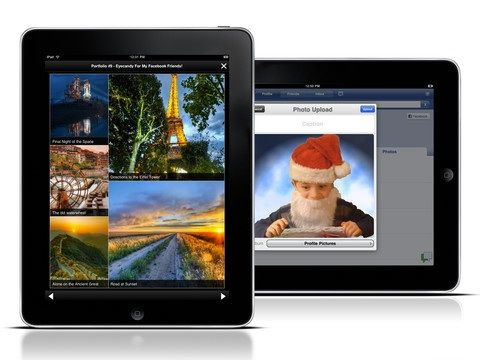 The Free Guide To Your iPad ipad 36
