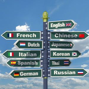 10 Uses Of Google Translate To Cross The Great Language Divide