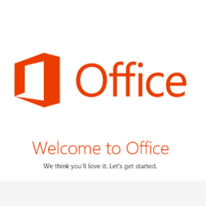 Is Office 2013 For You?