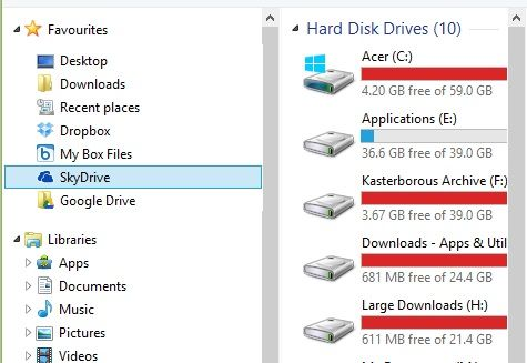 Have office 2010 dont buy office 2013 heres why dont buy microsoft office fandeluxe Image collections