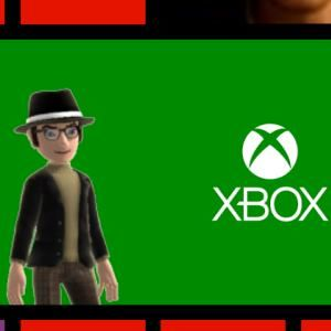 How Xbox Live Users Can Benefit From A Windows Phone