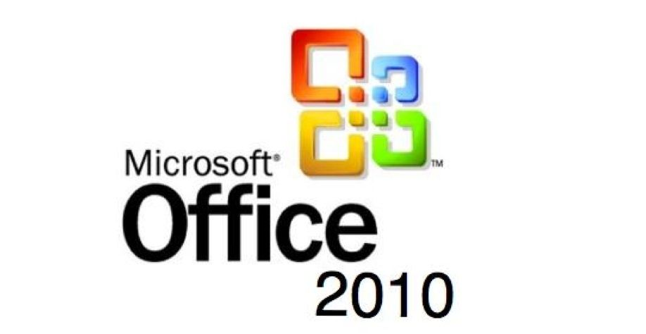 Microsoft Office 2010: Ultimate Tips & Tricks office 1