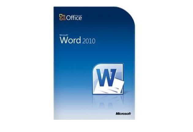 Microsoft Office 2010: Ultimate Tips & Tricks office 10