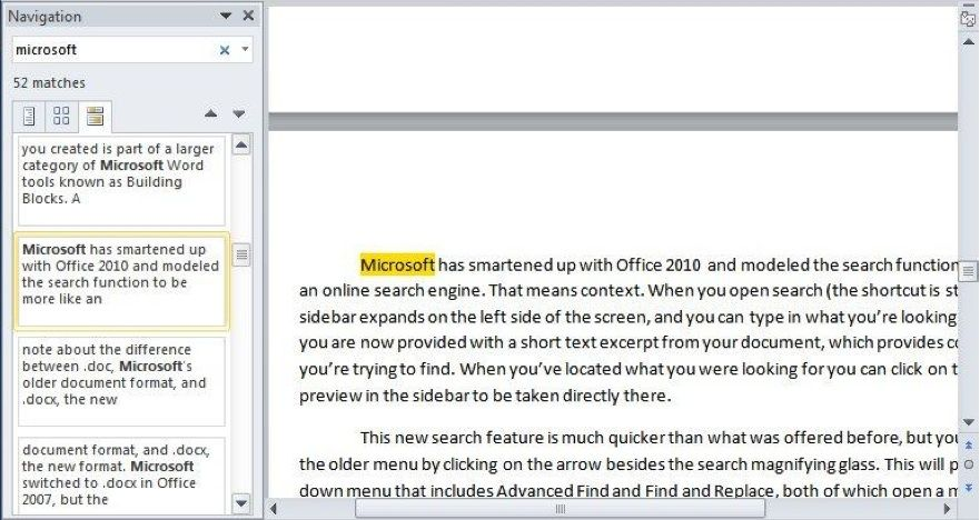 Microsoft Office 2010: Ultimate Tips & Tricks office 16