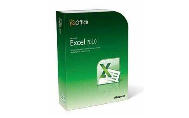 Microsoft Office 2010: Ultimate Tips & Tricks office 17
