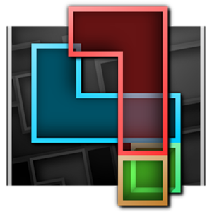 Quantro – The Best Tetris Alternative For Android