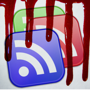 Reader Is Dead: What Technology Could Google Kill Next & How Can You Protect Yourself?