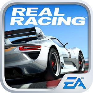 Real Racing 3: The Best Mobile Racing Game Goes Free