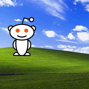 Take Reddit Out of the Browser With These 7 Desktop Reddit Clients [Windows]