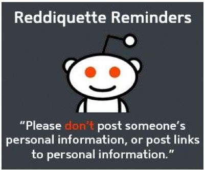 The Awesome Guide to Reddit reddit 11