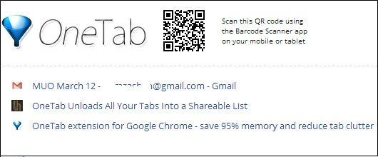 one-tab