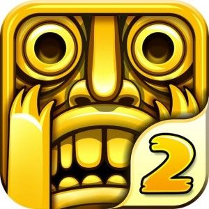 Temple Run 2 Takes What You Loved About The Original & Makes It Better [iOS]