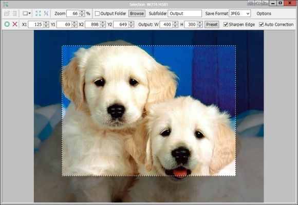 Tinuous & Trimto Let You Process Images Faster Than Ever [Windows] trimto2