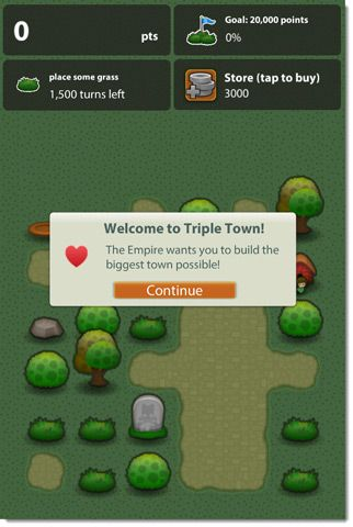 triple crown app