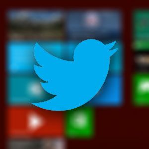 Check Out The New, Official Twitter Client For Windows 8