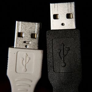 Why You Should Upgrade To USB 3.0
