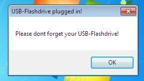 The Office Worker's 101 Guide to USB Thumb Drives usb 17