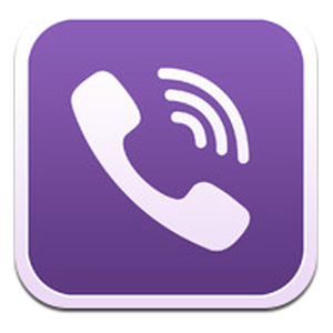 Viber: Call & Text Other Users For Free [iPhone]