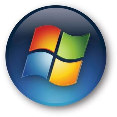 The Windows 7: Ultimate  Guide win7 1