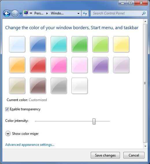 win7 how to change open with