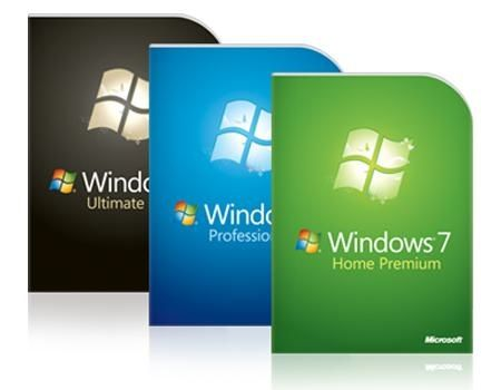 The Windows 7: Ultimate  Guide win7 2