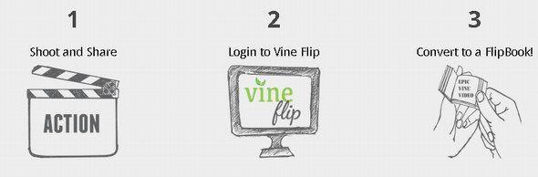 vineflip