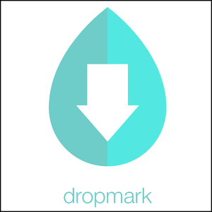 Dropmark – The Easiest Way To Share Files And Collaborate With Anyone [Web & Mac]